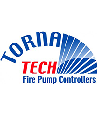 Middle East – Tornatech, Inc.