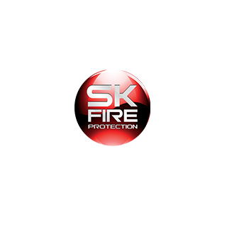 S K Fire Protection
